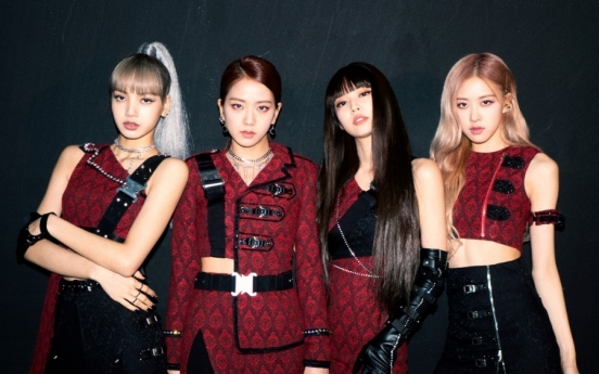 Despite news of new music, Blackpink fans are not happy