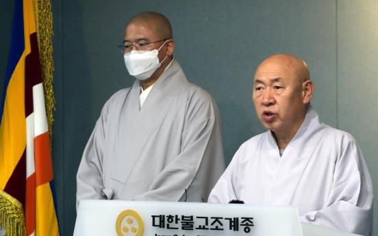 Buddhist community cancels lantern festival amid lingering fears of coronavirus