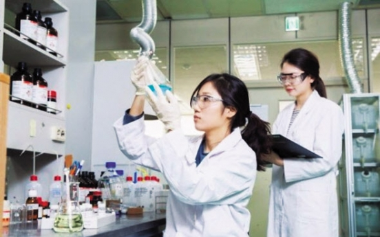 Over 20 biologics firms rev up engine for 2020 IPO