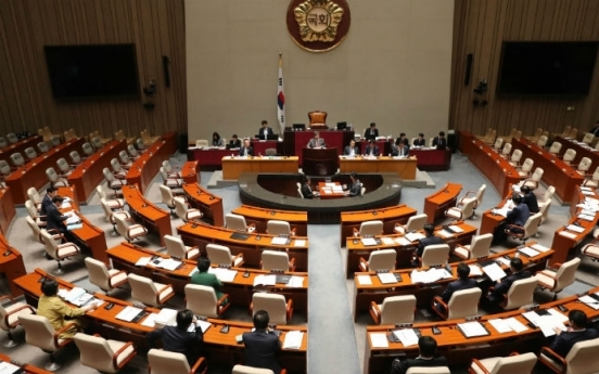 New legislation aims to end digital sexual crimes, boost digital signature front