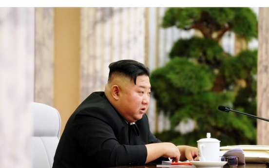 N. Korea designates army anniversary as national holiday