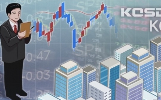 Pandemic reshuffles market cap rankings, bio firms emerge