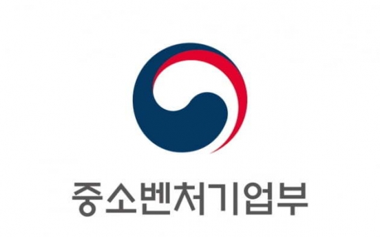 S. Korea to invest $15m in ADB funds