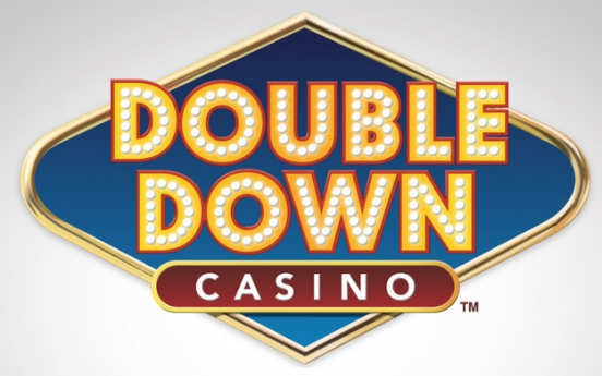 Social casino gaming firm DoubleDown Interactive eyes $100m US IPO