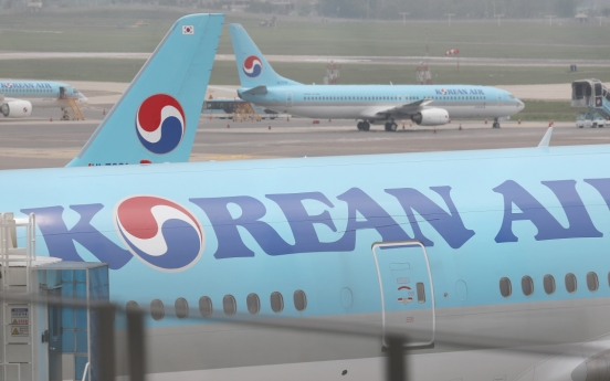 Air carriers extend unpaid leave for foreign pilots