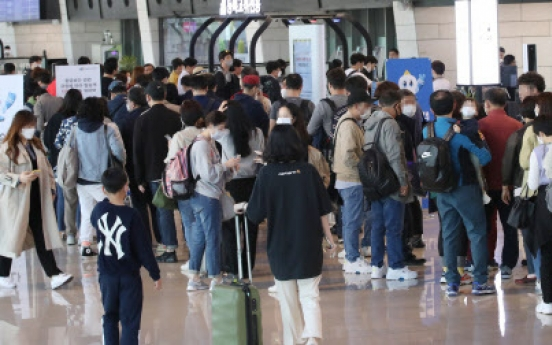 Air carriers struggle to launch China routes amid strengthened landing criteria
