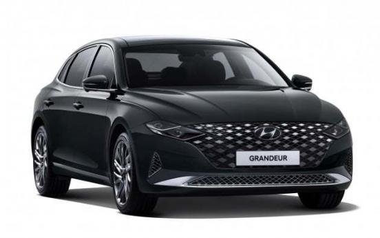 Hyundai, Kia record highest sedan sales in three years