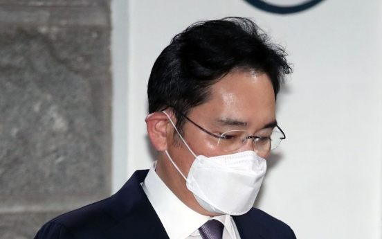 Samsung breathes easier as Lee Jae-yong avoids arrest