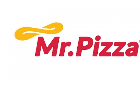 Mr. Pizza to invite bids for controlling stake