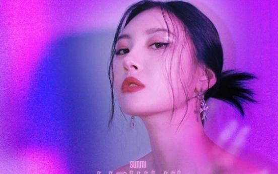 High-profile female comebacks to cap off H1 K-pop release calendar