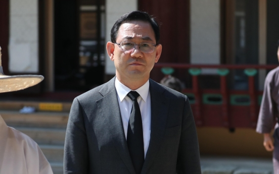 With opposition leader's return, assembly set to start review of urgent bills