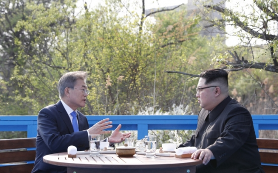 [Korea War Anniversary] Reunification, an increasingly distant dream