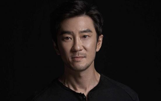 Battlegrounds creator Kim Chang-han to officially lead Krafton