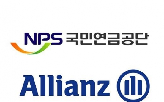 NPS joins hands with Allianz to eye $2.3b overseas properties