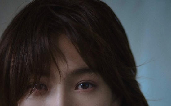 Japanese film starring Choi Hee-seo to hit Seoul early 2021