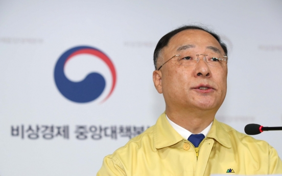 S. Korea to impose heavier taxes on multiple home owners