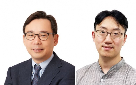 KAIST identifies interferon as trigger to COVID-19 inflammations