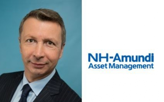 NH-Amundi names new deputy CEO