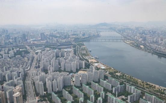 S. Korea ranks 30th in global real estate transparency: JLL