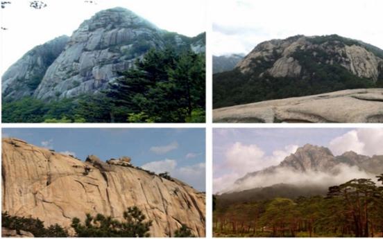 Pyongyang resumes promoting Kumgangsan tourism programs