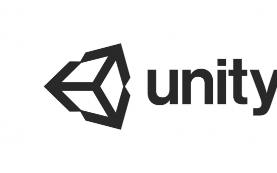 Demand for Unity's game engine soars as Korean game industry goes mobile