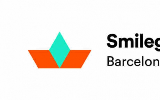 Smilegate establishes first overseas base in Barcelona