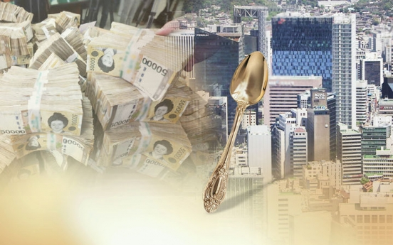 Inter-family asset donation rises in 2019 to bypass inheritance tax: NTS