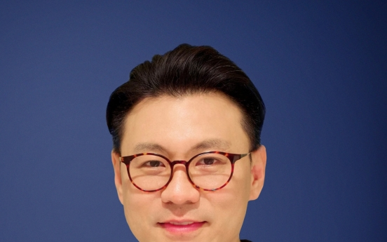 Silicon Valley engineer joins Coupang as new vice president to oversee Rocket Delivery