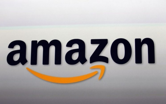 Amazon Korea pays W150b in corporate tax: sources