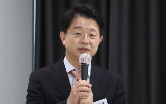 'Korean listed REITs are undervalued amid bio, tech rallies'
