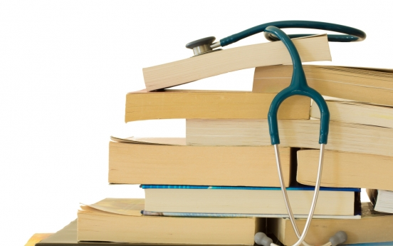 [Newsmaker] Korea pushes plan to make more doctors