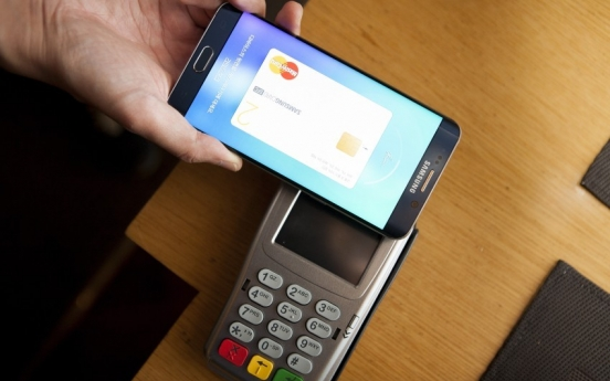 [Future of Plastic Cards] With digital payments rising, will plastic cards become things of past?