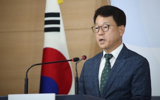11 N. Korean defectors returned home over past 5 years