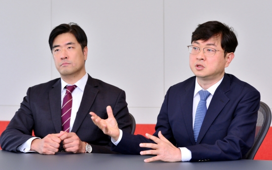 [Herald Interview] Digital forensics to play bigger role in Korean companies' foreign litigation