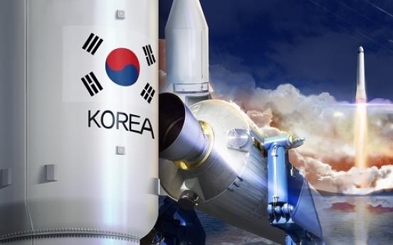 NK propaganda outlets slam S. Korea over revised missile guidelines