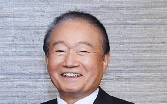 Hanmi Pharmaceutical founder dies at 80