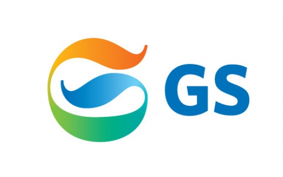 GS Group donates W1b to help victims of heavy rains
