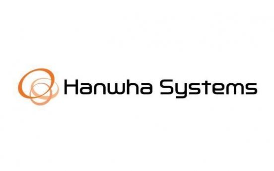 Court revokes Korean watchdog's request to suspend Hanwha Systems