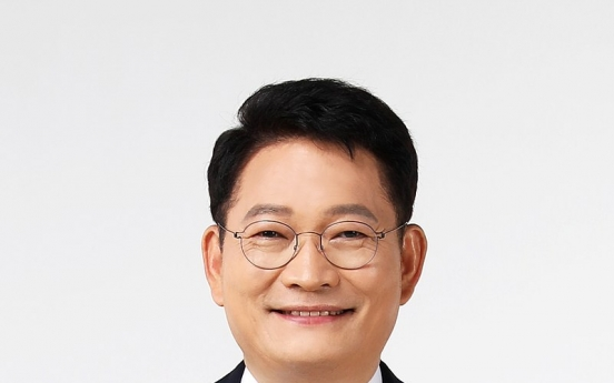 [Contribution] Yoo Myung-hee, a leader to navigate WTO through challenging times