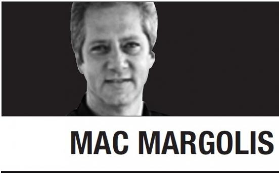 [Mac Margolis] COVID response brings out Bolsonaro's inner leftist