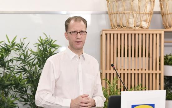Ikea's sales in Korea grows 32.6% despite COVID-19