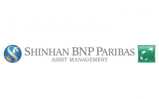 Shinhan BNP Paribas closes W690b private debt fund