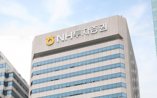 NH Investment to repay Optimus investors in advance