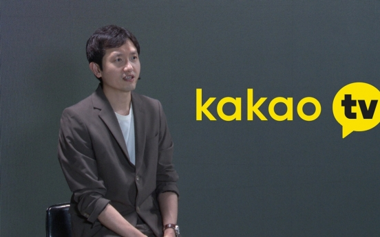 Kakao M to launch 25 original contents this year