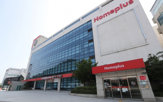 Hypermarkets sell, shut stores amid COVID-19 fallout