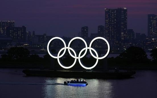 Pandemic Olympics: Japan starts virus countermeasure talks
