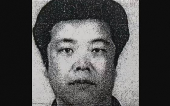 [Newsmaker] Infamous child rapist to be released in December