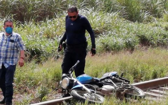 범죄기사 쓰던 멕시코 기자, 시신으로 발견돼