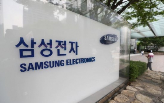 Samsung to benefit from Huawei ban in long run: analysts