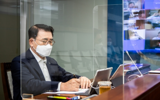 Analysts cast doubt on Shinhan's motive behind PE-backed capital increase